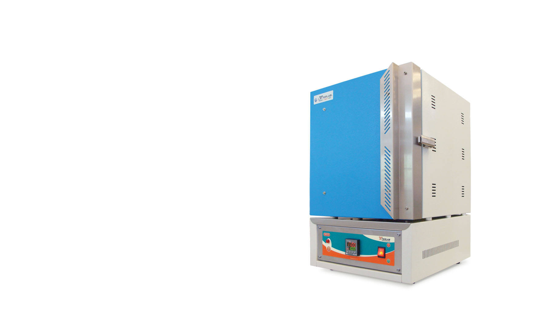 Controlled atmosphere furnace TE-M20AC